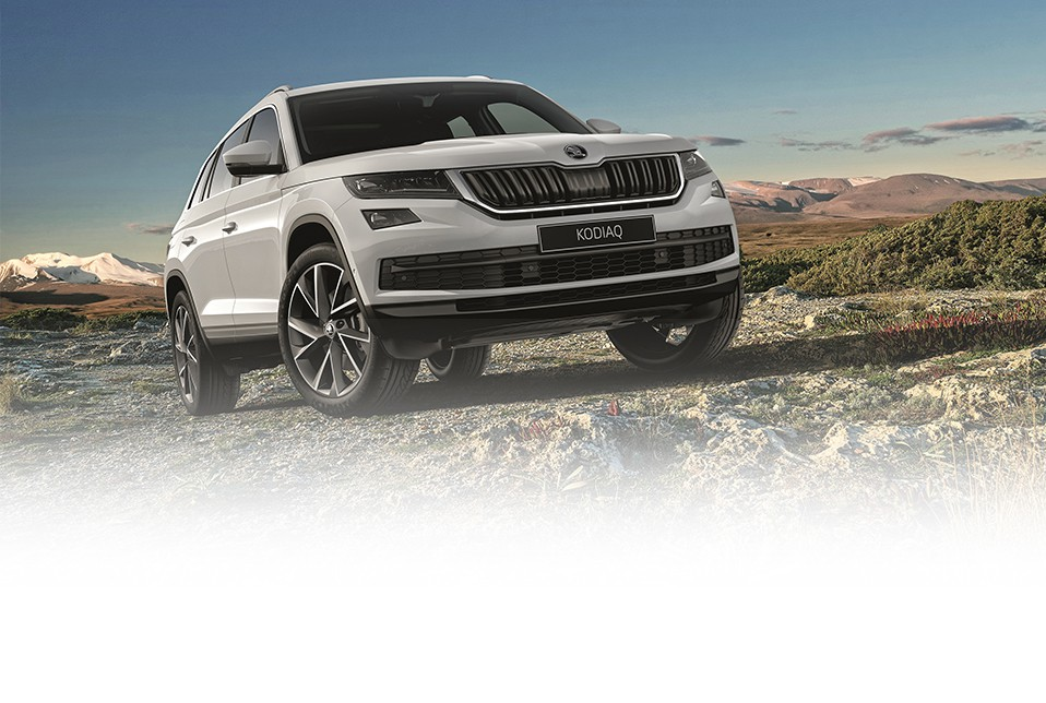 kodiaq_white_background
